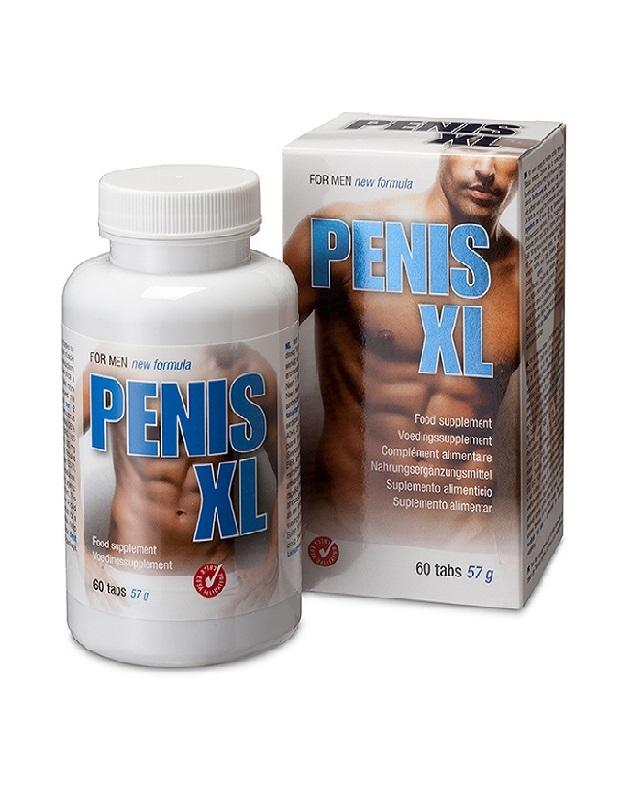 na zvacsenie penisu